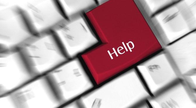 crisis-website