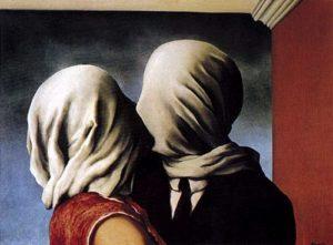 Terapia-di-coppia-gli-amanti-di-Magritte-300x221