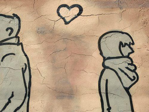 Il quid pro quo di coppia incontra la crisi di coppia: una lettura sistemica al conflitto.