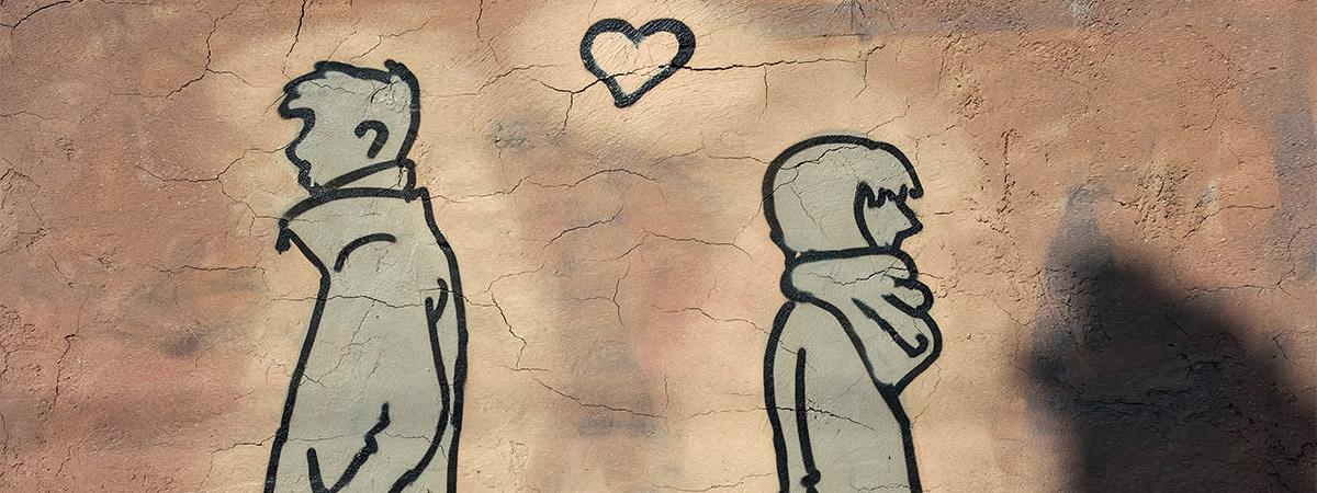 attivita-clinica-terapia-coppia-sessuale-studio-psicologia-segreti
