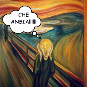 Munch-ansia-350x350
