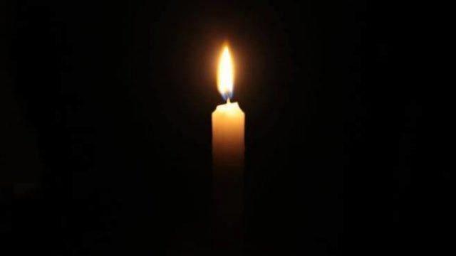 04-lutto-candela