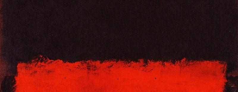 mark-rothko-negro-rojo-y-negro-1968-800x312