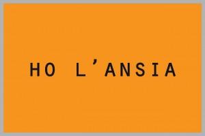 Ho-lansia-300x199.jpg