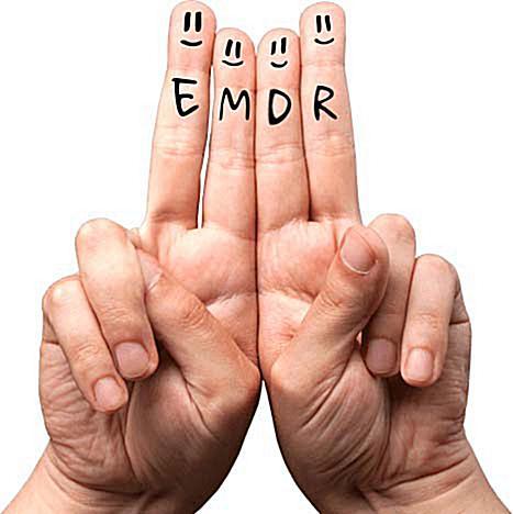 emdr-fingers-concentrate.jpg