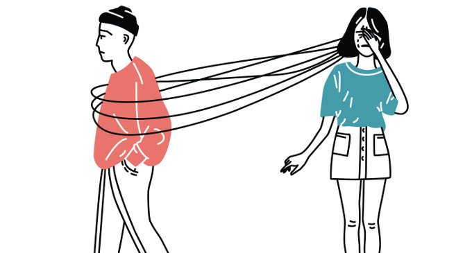Love-addiction-quando-lamore-si-trasforma-in-dipendenza-affettiva-3.jpg