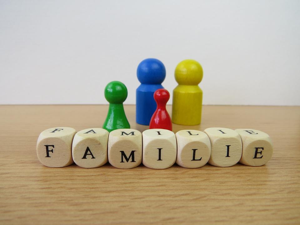 family-658453_960_720.jpg