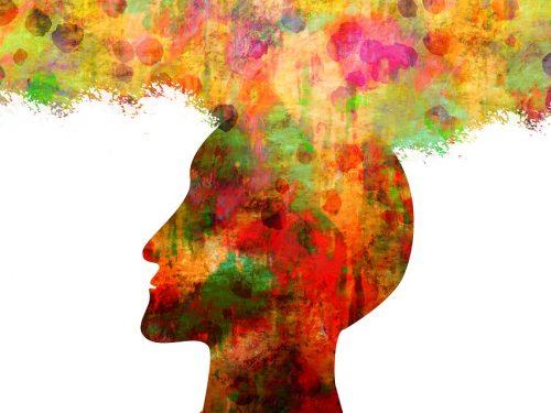 Psicoterapia Individuale Sistemico Relazionale