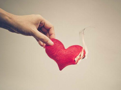 Relazioni Tossiche: riconoscerle ed uscirne