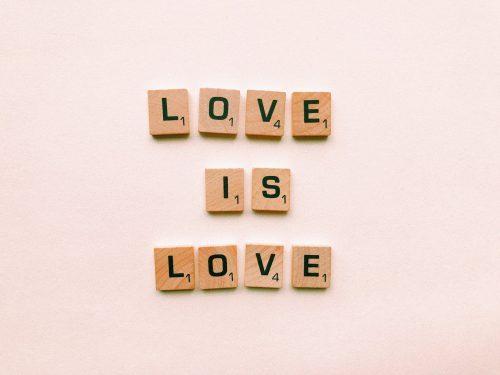 E' amore: ecco i 7 segnali che te lo fanno capire
