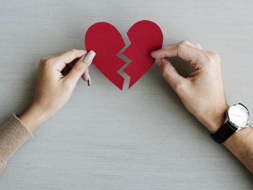 Dipendenza sana e patologica: come distinguerle nella relazione